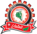 vespa_club_valais_logo_small